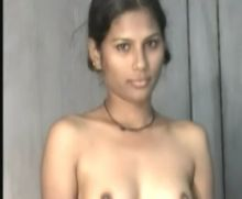Индианки 72