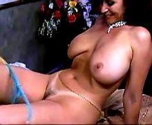 Лесбиянки 651