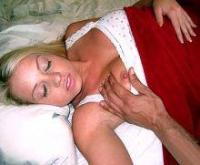 Секс во сне 74